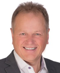TODD MASSE / RE/MAX PROFESSIONNEL Granby