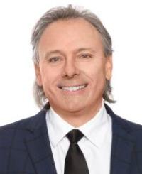 STEVEN A.J. BUCK, RE/MAX DU CARTIER