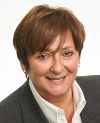 Patrizia N. Ciancotti