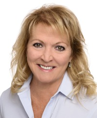 GINETTE SAMSON, RE/MAX CAPITALE