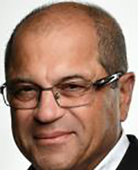 ERIK SHATILLA / RE/MAX ROYAL (JORDAN) Beaconsfield
