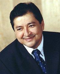 OSCAR RODRIGUEZ REYES, RE/MAX EXCELLENCE