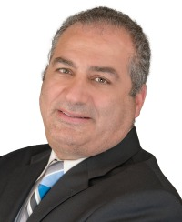 ALBERT ATTARA, RE/MAX CADIBEC