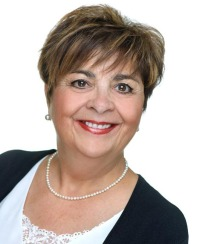 DIANE TURMEL / RE/MAX SIGNATURE Sainte-Julie