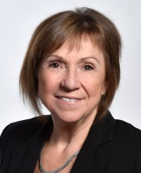 LINDA HELIE, RE/MAX EXTRA