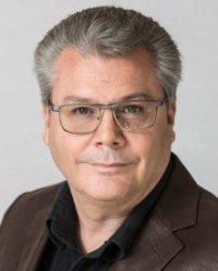 DANIEL LEVAC, RE/MAX LAURENTIDES