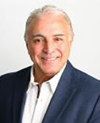 MICHEL FABIAN, RE/MAX ALLIANCE