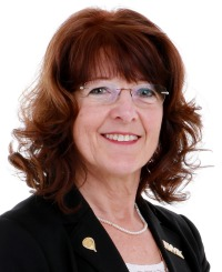 FRANCINE LECOURS, RE/MAX SIGNATURE