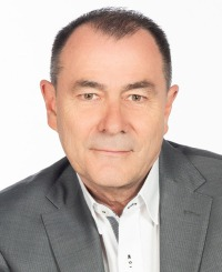 RICHARD LABBÉ, RE/MAX DIRECT