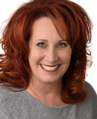 JOHANNE DE BEAUMONT, RE/MAX 1er CHOIX