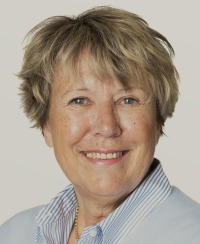 PAULINE VAN NIEUWBURG / RE/MAX ROYAL (JORDAN) Beaconsfield