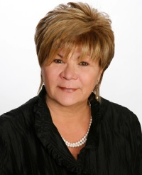 LOUISE D'ORSONNENS, RE/MAX PLATINE