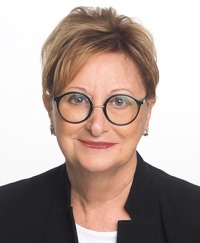 LOUISE SAUVAGEAU, RE/MAX DU CARTIER