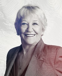 JEANNE RICHARD / RE/MAX DE L'AVENIR Saint-Jérôme