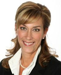 SYLVIE GOUPIL, RE/MAX PERFORMANCE