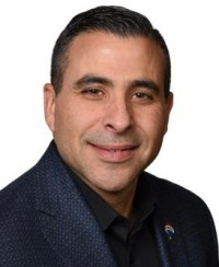SALVATORE ORFEO / RE/MAX ALLIANCE Saint-Léonard