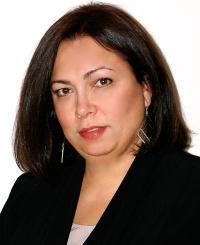 MARIA A. PEREIRA, BA / RE/MAX DU CARTIER Mont-Royal