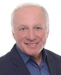 DANIEL PELLETIER