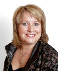 MONIQUE ARSENAULT / RE/MAX 2000 Laval des Rapides