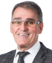 MICHEL HUBERDEAU / RE/MAX IMMO-CONTACT Duvernay (Laval)