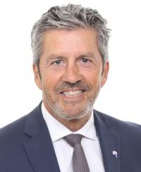 ANDRE CLEMENT / RE/MAX DE FRANCHEVILLE Trois-Rivières
