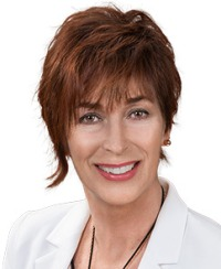 DIANE MARSHALL / RE/MAX EVOLUTION Saint-Jean-sur-Richelieu