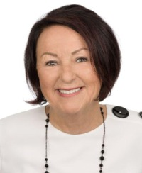 JOCELYNE DESCHENES, RE/MAX CAPITALE