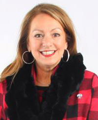 CELINE FOLEY / RE/MAX ACTION LaSalle