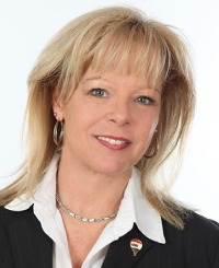 LUCILLE MATHIEU, RE/MAX ROYAL (JORDAN)