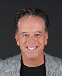 MARTIN BIGRAS, RE/MAX CRYSTAL