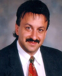 MARK ZARBATANY, RE/MAX 3000