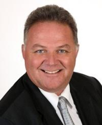 JACQUES LAPLANTE / RE/MAX ROYAL (JORDAN) Vaudreuil-Dorion