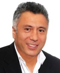 GARO MAKSOUDIAN, RE/MAX PRO-COMMERCIAL
