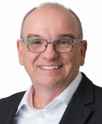 YVAN DUFRESNE, RE/MAX CAPITALE