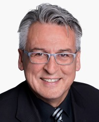 STEVE VIEN B.A.A., RE/MAX AVANTAGES