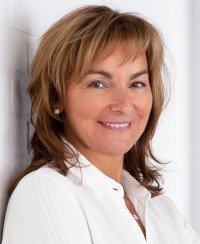 LORRAINE BLAIN / RE/MAX SIGNATURE Sainte-Julie