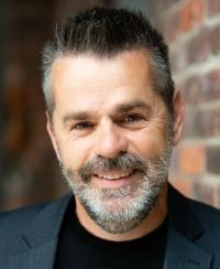 JEAN BERGERON / RE/MAX PROFESSIONNEL Granby