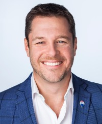 MICHEL TREMBLAY / RE/MAX ALLIANCE Montréal