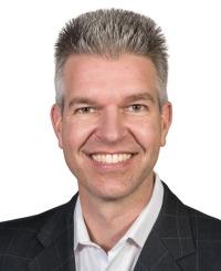 PHILIP LAUZON Certified real estate broker