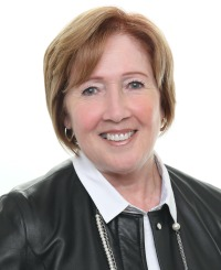 MARIE-CLAUDE MICHAUD, RE/MAX DE FRANCHEVILLE
