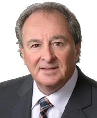ALAIN GRENIER / RE/MAX 1er CHOIX Québec