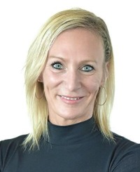 STEPHANIE MALTAIS, RE/MAX 1er CHOIX