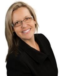 JOSEE TREMBLAY, RE/MAX PLATINE