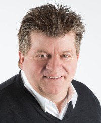 JEAN-PIERRE HERVIEUX, RE/MAX PRESTIGE