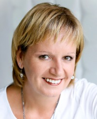 DIANE COUTURE, RE/MAX CAPITALE