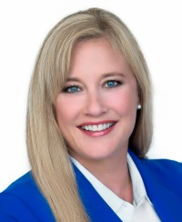 CHRISTINE GAUTHIER, RE/MAX AMBIANCE