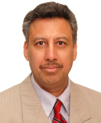 MOHAN TEWARI / RE/MAX 3000 Ahuntsic-Cartierville--Saint-Laurent (Montréal)