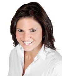 SANDRA CANTINHO, RE/MAX DU CARTIER