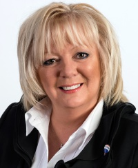 ANNE-MARIE PICARD / RE/MAX BONJOUR Mirabel
