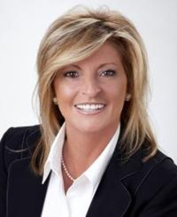 JOHANNE MARCOTTE, RE/MAX 2000